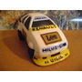 Renault Fuego - Olly Buby - Tc 2000 -modificada -traverso