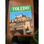 Libro Toledo España 1991 Fotos Historia En La Plata
