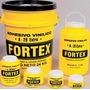Adhesivo Vinilico / Cola Vinilica Fortex A-20 X 6 Kg.