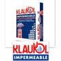 Klaukol Impermeable Fluido 30kg Linea Premium Distribuidor