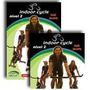 Dvd De Spinning Para Entrenamiento Nivel 1. Pack Cd+dvd