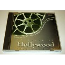 Lo Mejor De Hollywood Carrozas D Fuego Dr Zhivago Love Story
