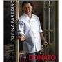 Cucina Paradiso /donato De Santis -usado Impecable