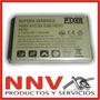 Bateria Para Htc Hero - Calidad Premium - Nnv