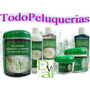 Crema Base Profesional Dr Duval X 1000 Grs - Todopeluquerias