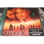 City Of Angels Banda Sonora De La Pelicula Usa