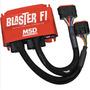 Msd Blaster Fi Efi- Cdi Yamaha Yfz 450r