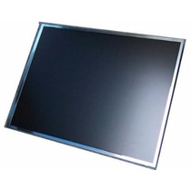 Pantalla Display Para Netbook Gobierno Samsung N150/ Bangho