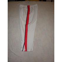 Pantalon Deportivo Nike De Mujer