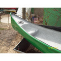 Canoas  Vikingo Fabricante Directo Fkfkayaks