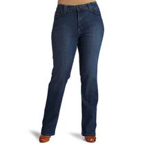Jeans Dama Talles Grandes Desde Elastizados 52 Al 70