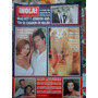 Revista Hola, Española, Agosto 2000 !!!