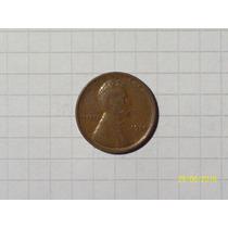 Estados Unidos 1 Centavo 1934