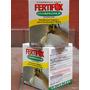 Hormona Para Enraizar - Fertifox - 75 Gramos - Soluble