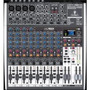 Behringer Xenyx X1622usb Consola Mixer C/efectos