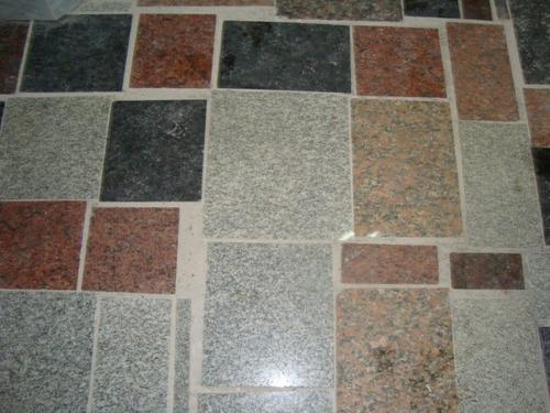 Recortes en marmol y granito para pisos y revestimientos for Pisos en marmol y granito