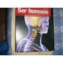 Enciclopedia Ser Humano Más Atlas De La Historia Universal