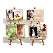 Souvenirs Mini Atriles - Totalmente Personalizados