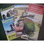 Revista Automundo 1965 A 1971 Buen Estado Números Sueltos