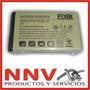 Bateria Para Nokia C6 C6-00 / Bl4j / Bl-4j - Premium - Nnv