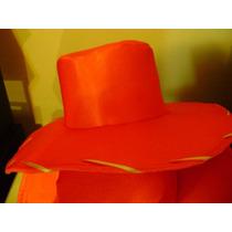 Sombrero De Jessie De Toy Story, Cotillon