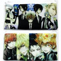 Cartuchera De Anime De Katekyo Hitman Reborn