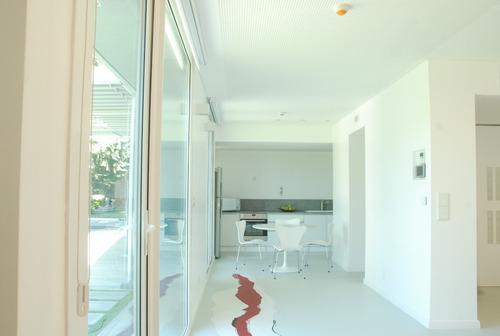 An1 pintura para pisos de ceramica cemento ba os y - Pinturas para cocinas y banos ...