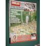 Revista Hola 2772 Muere Madre Teresa Lady Diana Rocio Jurado
