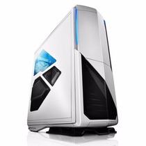 Gabinete Gamer Nzxt Phantom 820 Full Tower Usb 3.0 Gamer Jfc