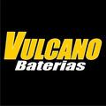 Bateria Vulcano 12x70 70r Autos Nafteros Full Diesel Hdi