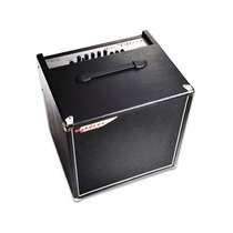 Amplificador De Bajo Ashdown Five Fifteen 100w 1 X 15 Cd