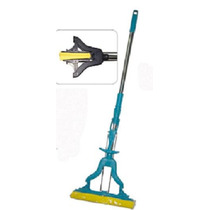Trapeador T Sweep Mop Exito Tv Lampazo Mop Pva Local Centro
