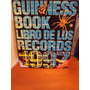 Guinness Book Libro De Los Records 1997, Subasta