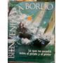Revista Bienvenido A Bordo, Numero 103, Año 1998 !!!
