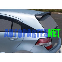Aleron Chevrolet Agile