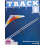 Track 1 Student .palmer Y Byrne. Longman