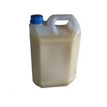 Sellador Listo Para Usar 5 Lts P/lacas Poliuretánicas