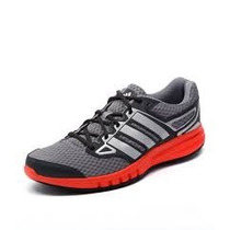 Zapatillas Adidas Galactic Elite Running