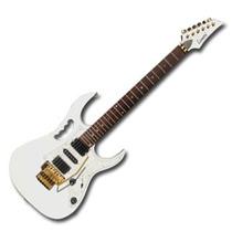 Guitarra Electrica Mod Ibanez Jem Steve Vai C/ Floyd Leonard