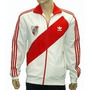 Campera De Salida River Plate Adidas Retro Edition