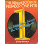 The Billboard Book Of Nunber One Hits.by Fred Bronson.