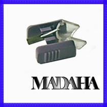 Pua Para Pioneer Pn-50 Pn-30 Pl-10 Pl-15d Pl-51 Pl61 Pl-a35