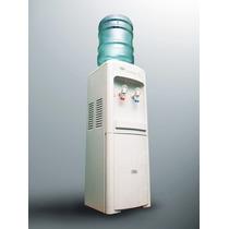 Dispenser Frio Calor A Bidon Garantia Oficial