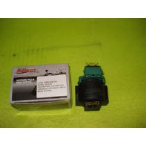 Regulador De Voltaje Honda Cbx 200/cbx 150/nx 200/nx 150