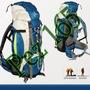Mochila Tb154-50 Waterdog 50 Litros Trekking Montaña