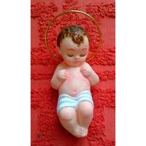 Imagen Del Niño Jesus Durmiendo