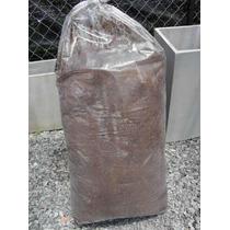 Turba De Musgo Sphagnum Elviveruski - Sustrato Oferta 120 Dm