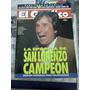 Lote Revistas San Lorenzo Campeon Tinelli Libertadores Gente