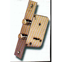 Cerrojo Prive 2003 Compatible Acytra 501 , Kallay 4010#