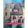 Jerusalem Vista Por Los Argentinos